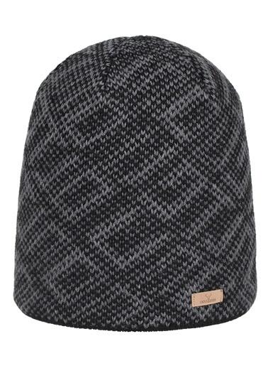 Nordbron Denali Beanie Şapka Gri